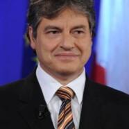John Attard Montalto