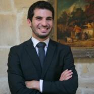 Douglas Aquilina