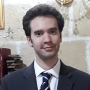 Edward Mario Camilleri
