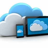 What's in the Cloud?