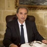 Michael Sciriha