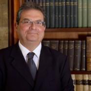 Patrick J. Galea