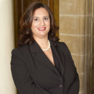 Ilona Debono