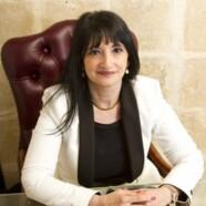 Noella Sciriha