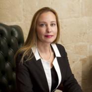 Sharon Mizzi