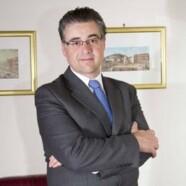 Mark Attard Montalto