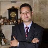 Franco Galea